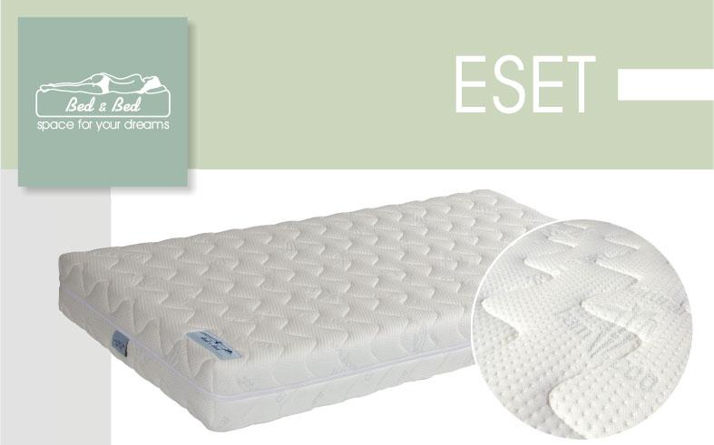 Buy Eset