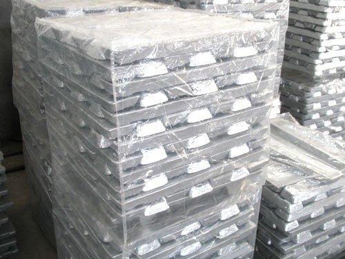Buy Aluminium