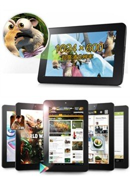 Buy Tablet Star T70