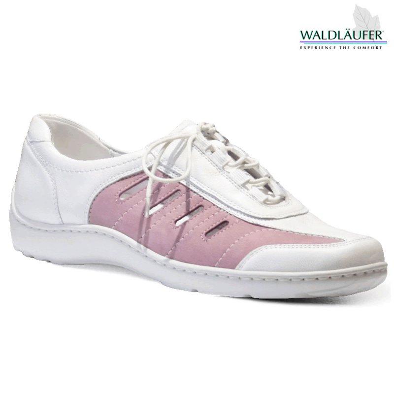 Buy Botasky Henni - obuv pre voľný čas, splnia všetky Vaše požiadavky. Tento model je založený na exkluzívnom dizajne a vyrobený z kvalitnej semišovej a hladkej kože.