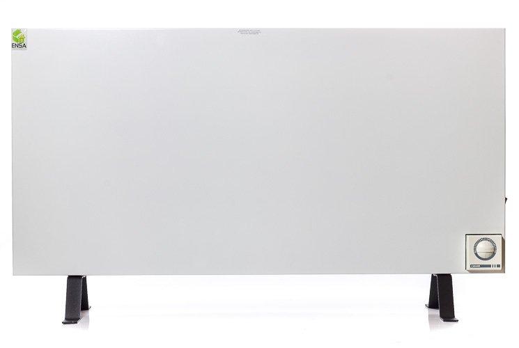 Buy Infrared panel С750