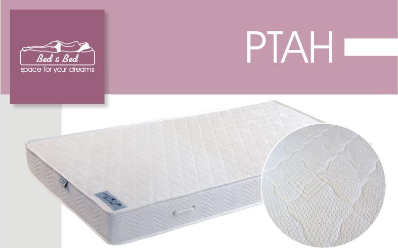 Buy Ptah