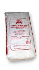 Laktóza