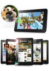Tablet Star T70