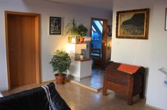 Large flat in Bratislava centerfor sale